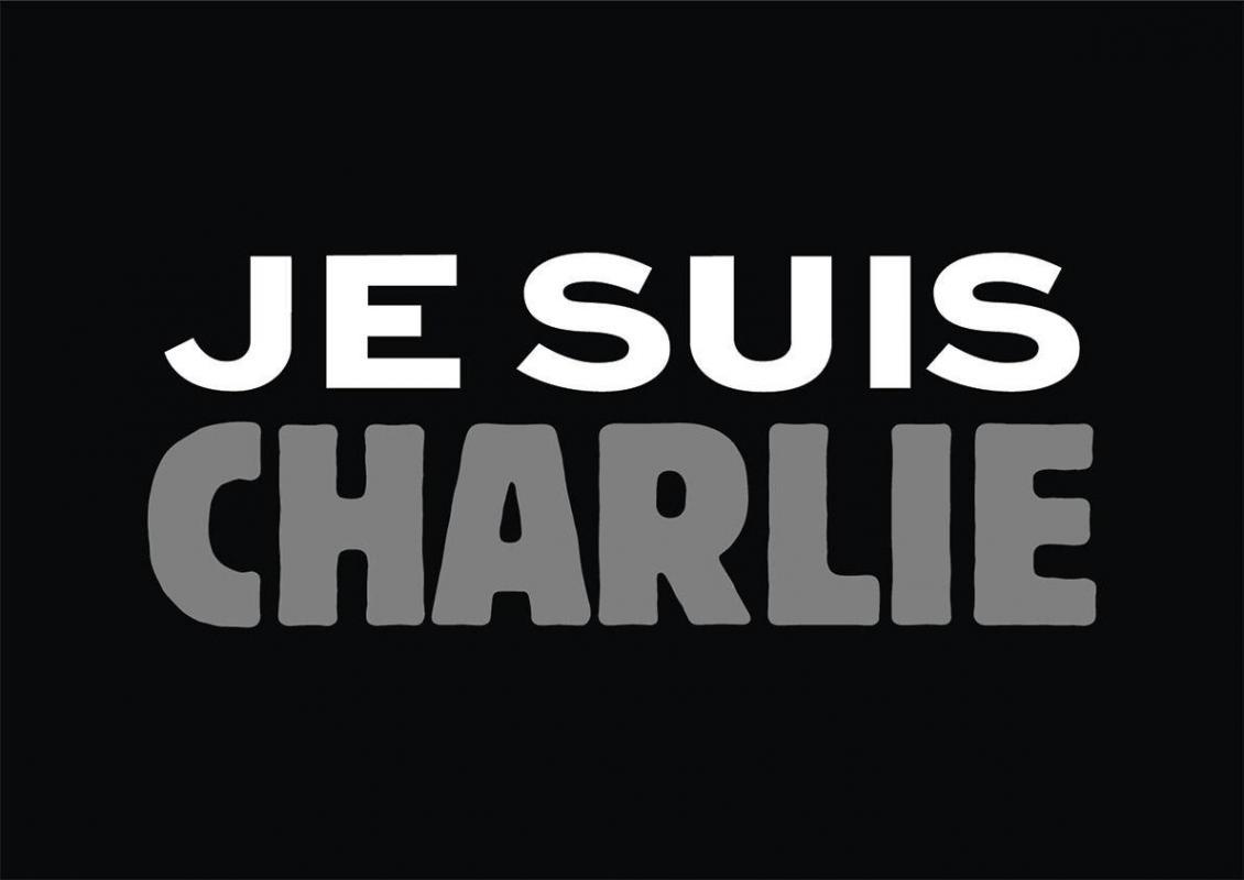 L'ANACR Jura est Charlie