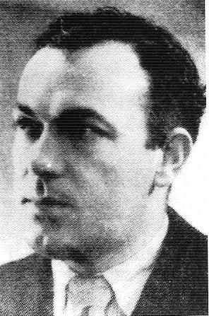 Docteur Jean Michel