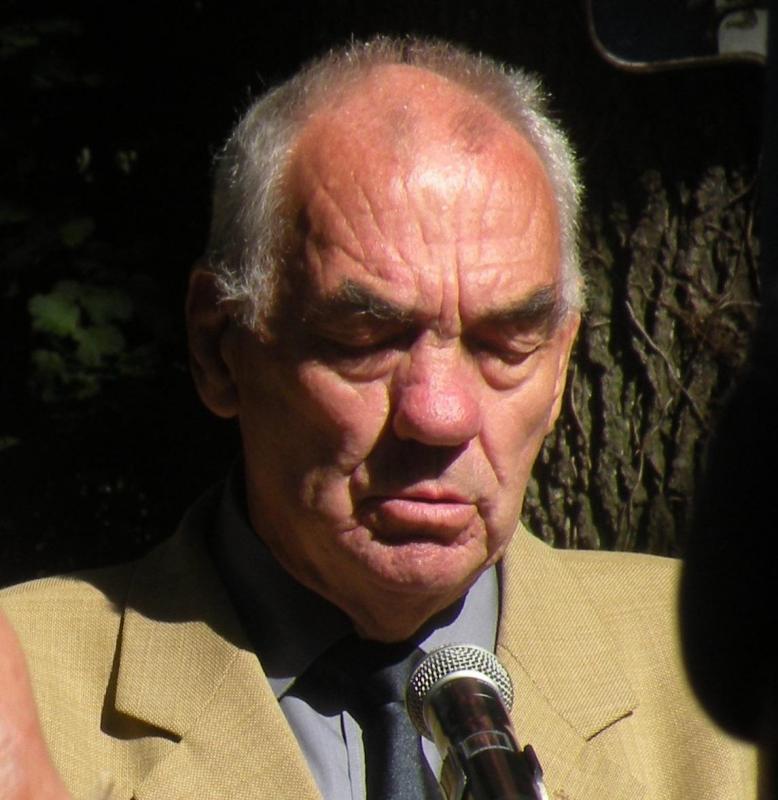 Hubert Paly ANACR Jura
