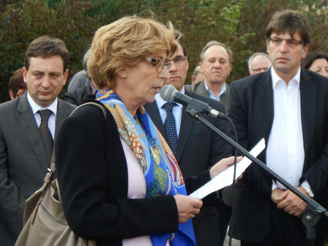 Elisabeth Helfer-Aubrac