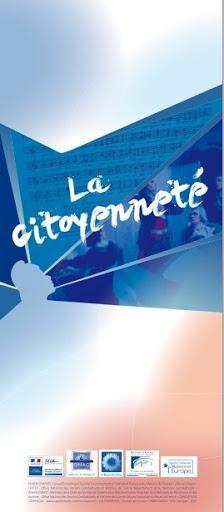 exposition citoyenneté ONAC jura